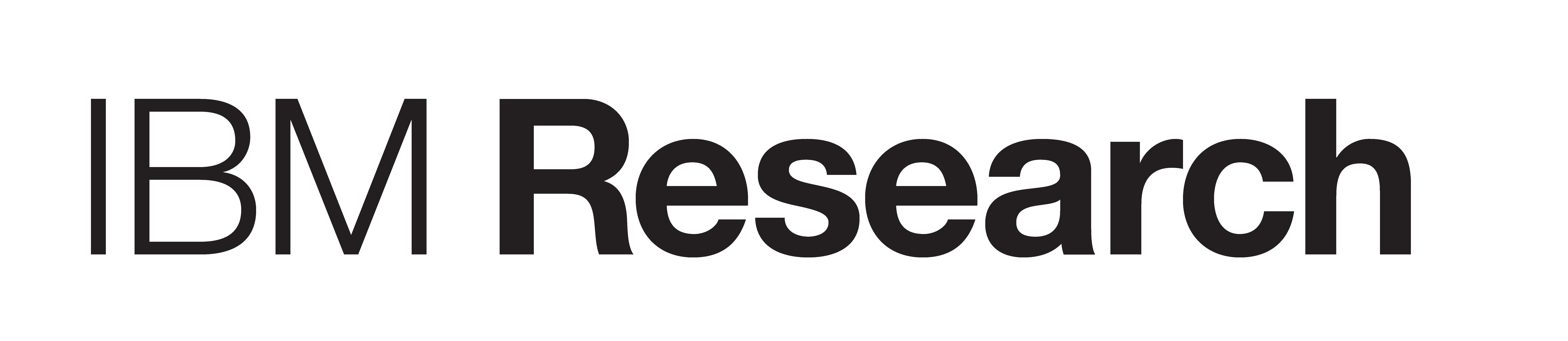 IMB research