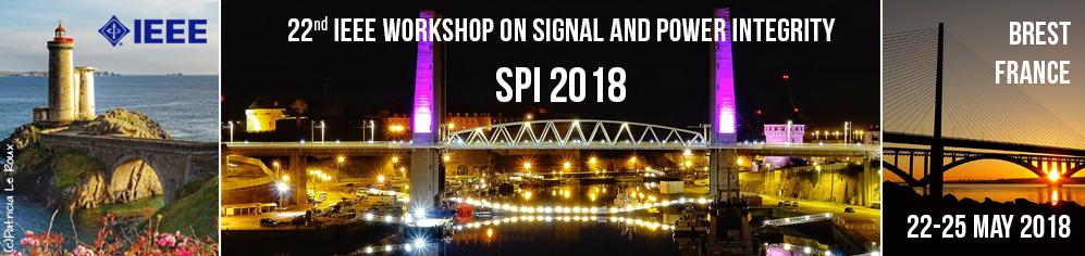 SPI2018_V2.jpg