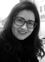 Aida Todri-Sanial