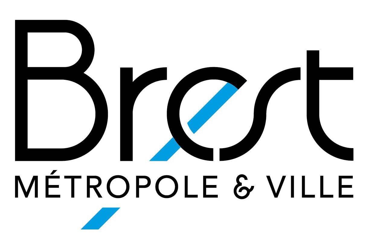brest_metropole