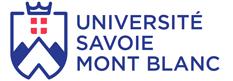 logo_univSavoie.png